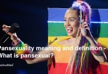 Pansexuality-meaning-and-definition-What-is-pansexual