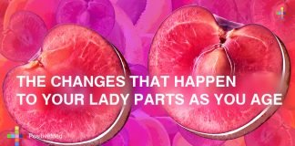 The-changes-that-happen-to-your-lady-parts-as-you-age4