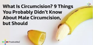 What-Is-Circumcision-9-Things-You-Probably-Didn't-Know-About-Male-Circumcision-but-Should
