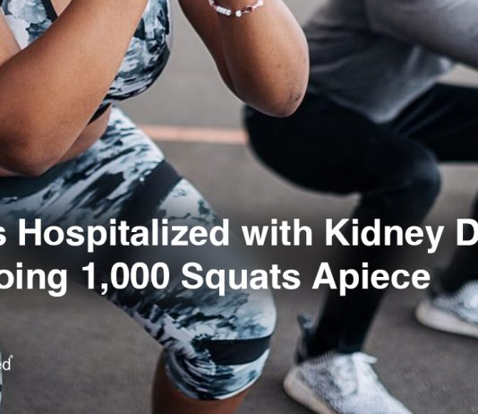 2-Teens-Hospitalized-with-Kidney-Damage-After-Doing-1000-Squats-Apiece